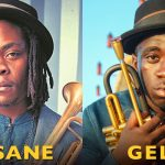 Fiery Trumpets From the African Diaspora: Ntsane & Gelin Bands (Sunday concert)