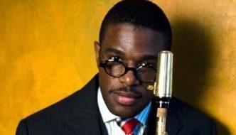 Antonio Hart Quintet