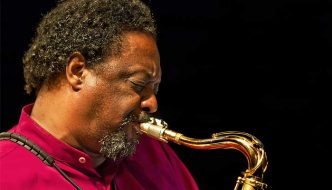 A Special Evening with Chico Freeman