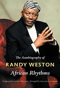 randy_weston-african_rhythms